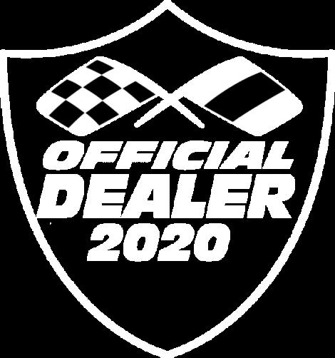 official-dealer-Copy-WIT-570x609