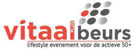 vpb_logo-1