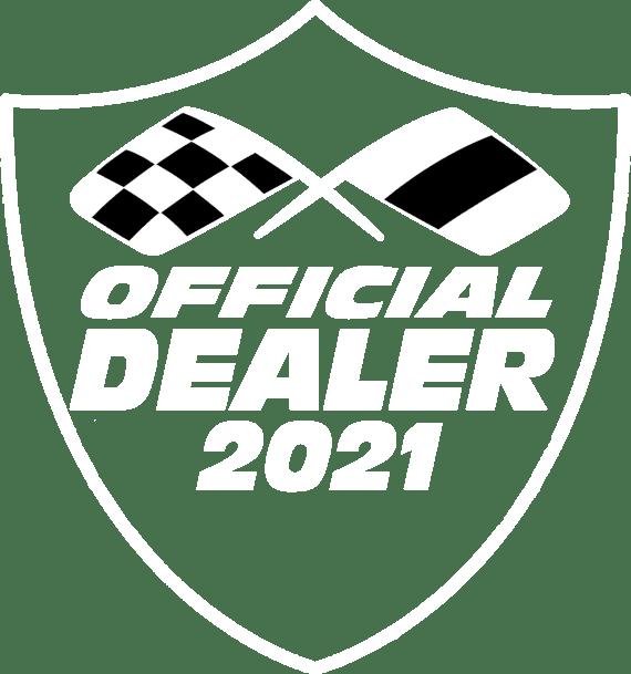 official-dealer-2021-wit